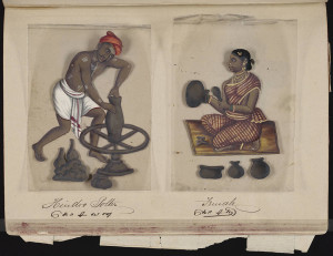 1024px-Seventy-two_Specimens_of_Castes_in_India_(51)