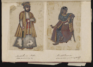 Seventy-two_Specimens_of_Castes_in_India_(3)
