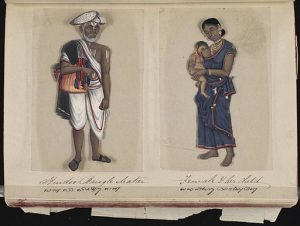 Seventy-two_Specimens_of_Castes_in_India_(36)