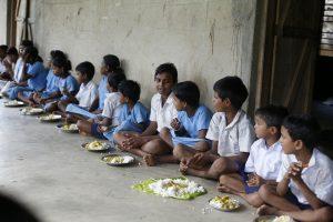 repas enfants