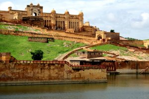 Fort Rajasthan