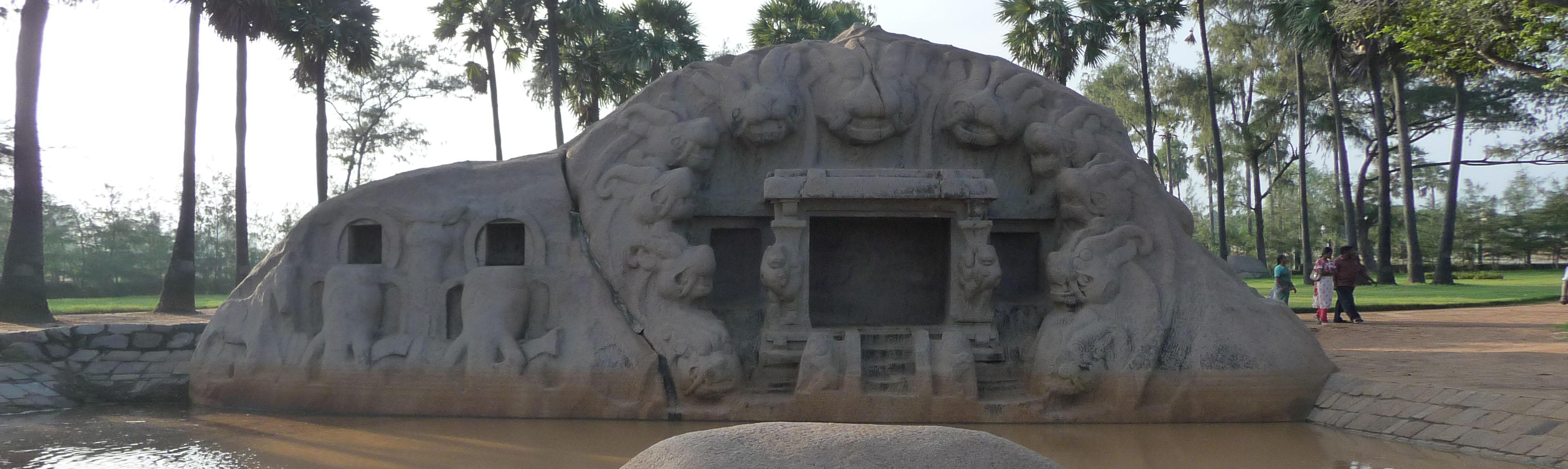 Dharma en ligne datant Petit Bouddha datant
